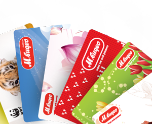 gift_cards_main